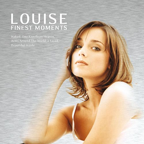 Finest Moments by Louise