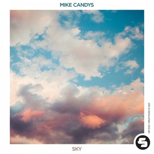 Sky by Mike Candys
