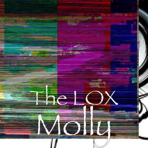 Molly de The Lox