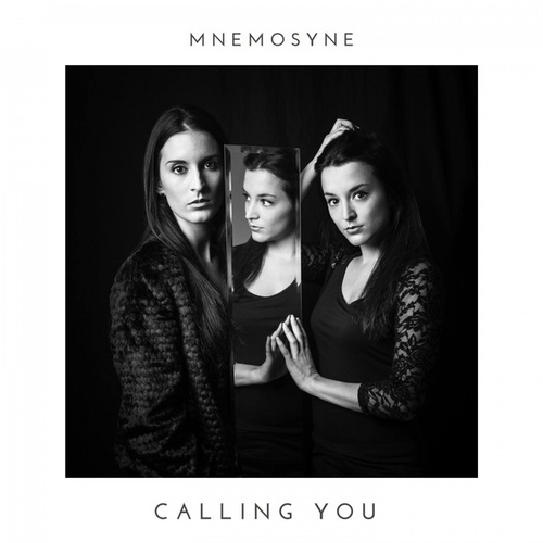 Calling You by Mnémosyne