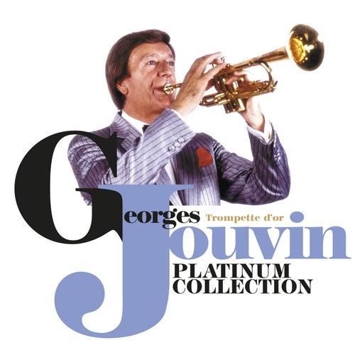 Platinum de Georges Jouvin