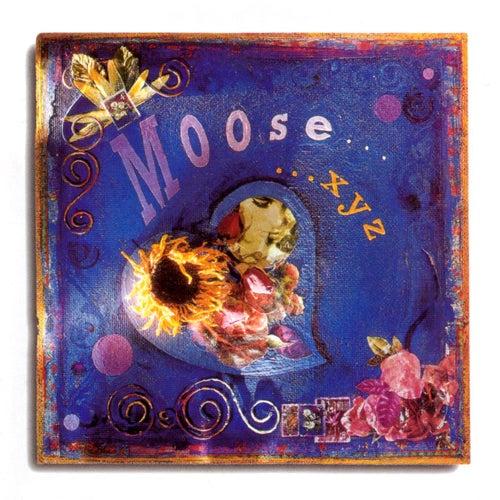 . . . XYZ de Moose