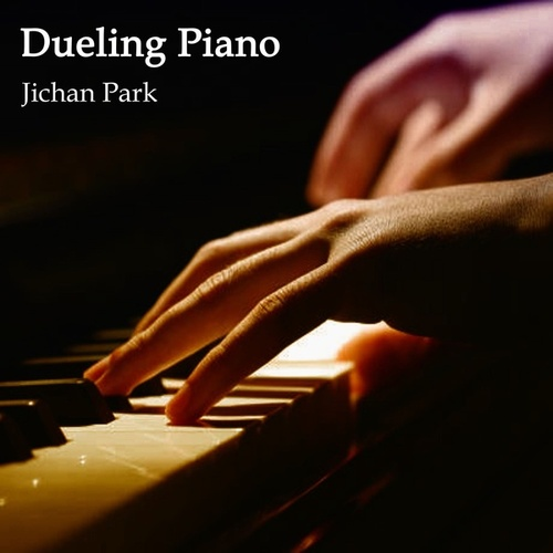 Dueling Piano by Jichan Park