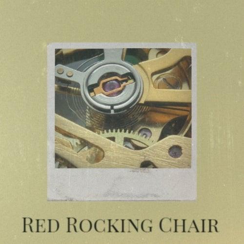 Red Rocking Chair de Various Artists