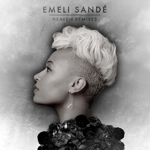Heaven by Emeli Sandé