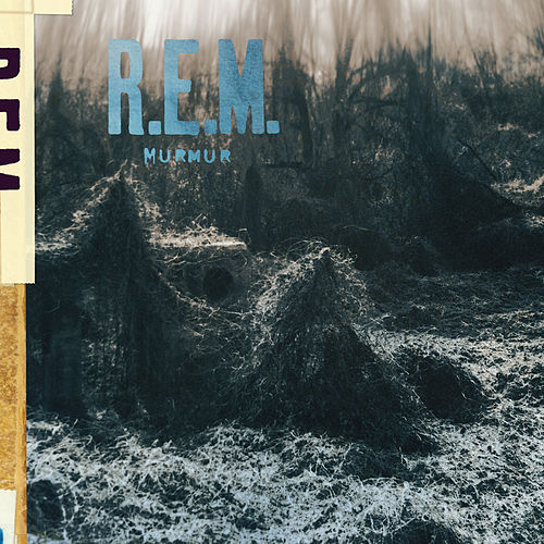 Murmur von R.E.M.