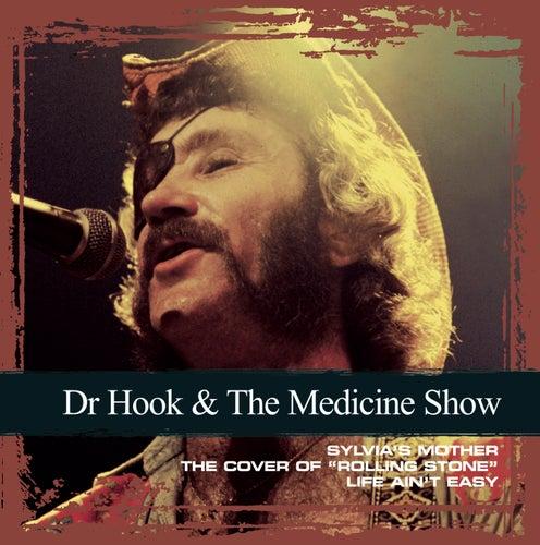 Collections de Dr. Hook