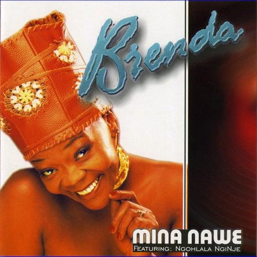 Lekwaito by Brenda Fassie : Napster