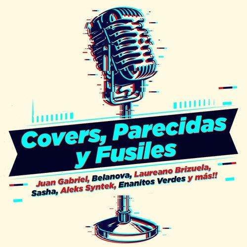 Covers, Parecidas y Fusiles de Various Artists