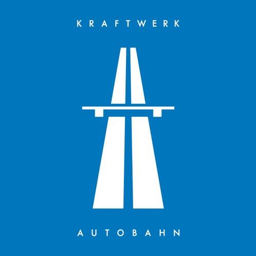 Autobahn von Kraftwerk