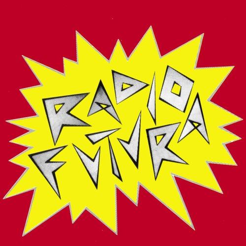 Radio Futura de Radio Futura