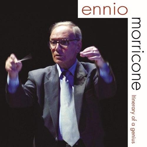 Ennio Morricone - Itinerary of a Genius de Ennio Morricone