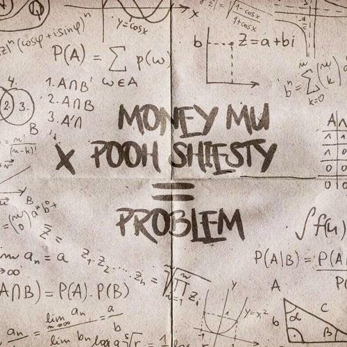 Problem by Money Mu