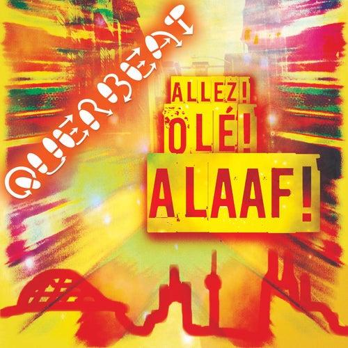 Allez Olé Alaaf von Querbeat