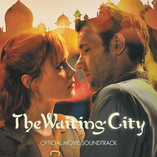 The Waiting City von Various Artists