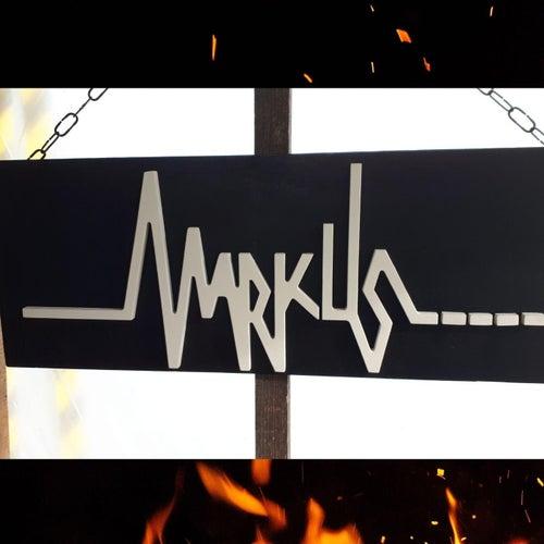 Arabia von Markus