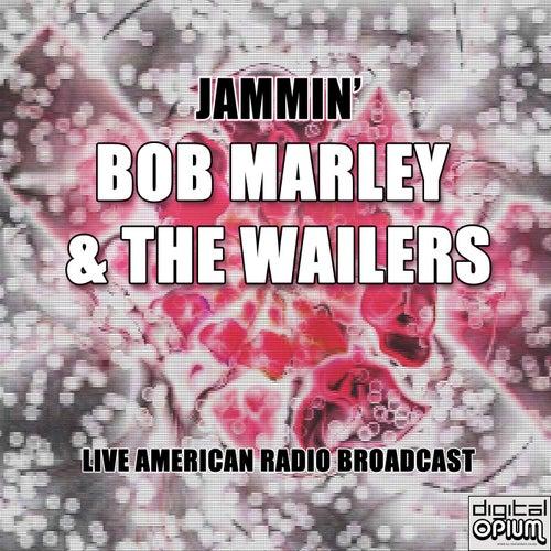 Jammin' (Live) de Bob Marley