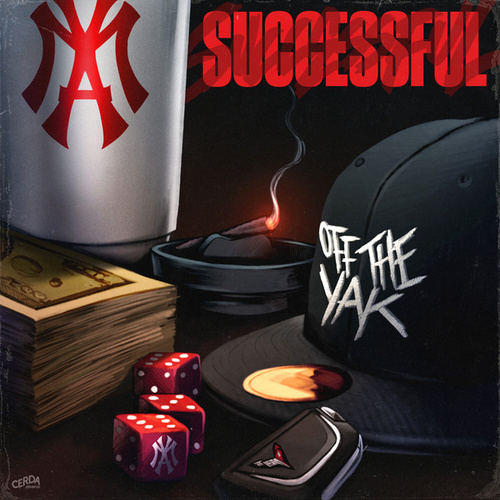 Successful by Young M.A