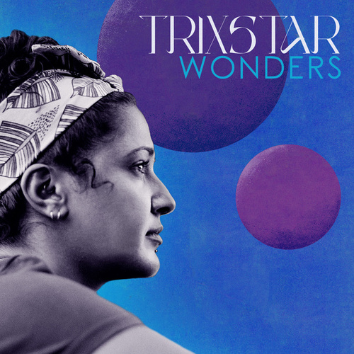 Wonders von TriXstar