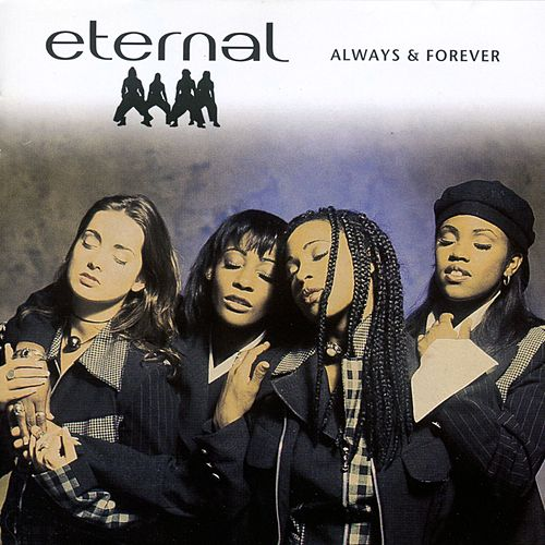 Always And Forever by Eternal