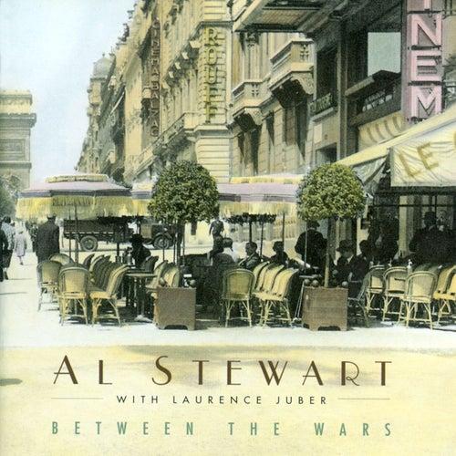 Between The Wars de Al Stewart