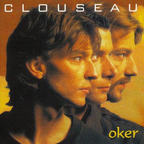 Oker de Clouseau