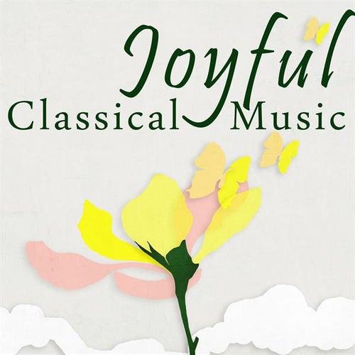 Joyful Classical Music de Various Artists