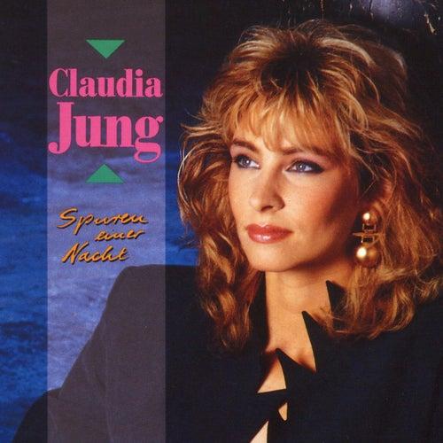 Spuren Einer Nacht von Claudia Jung