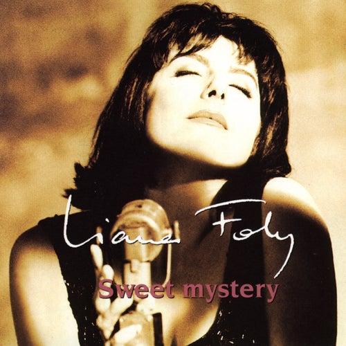 Sweet Mystery de Liane Foly