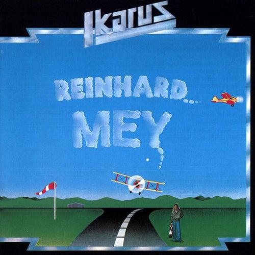 Ikarus von Reinhard Mey