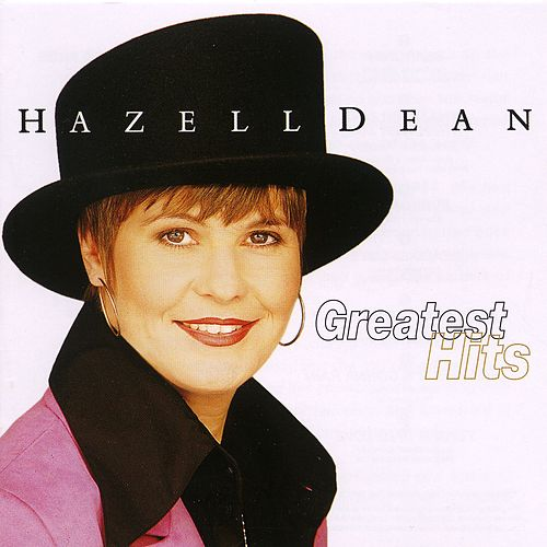 Greatest Hits von Hazell Dean