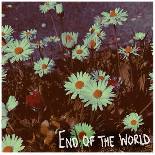 End of the World by Roses & Revolutions