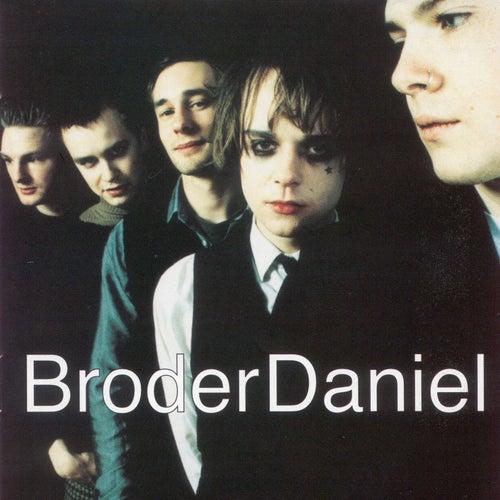 Broder Daniel by Broder Daniel
