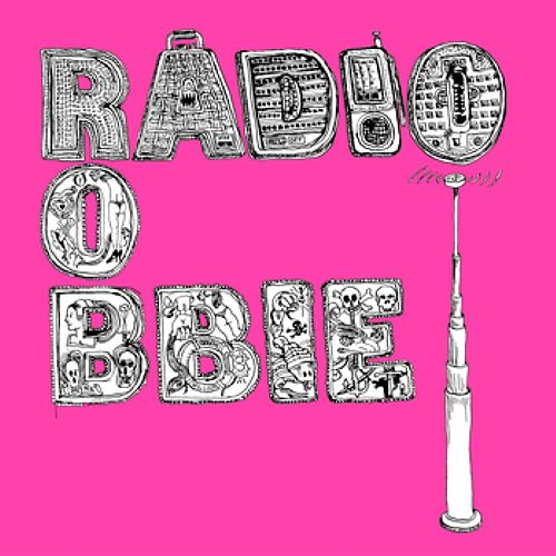 Radio de Robbie Williams