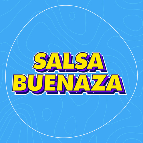 Salsa Buenaza by Various Artists