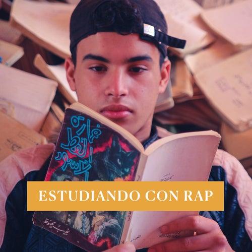 Estudiando con Rap by Various Artists