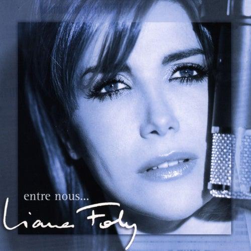 Entre Nous de Liane Foly
