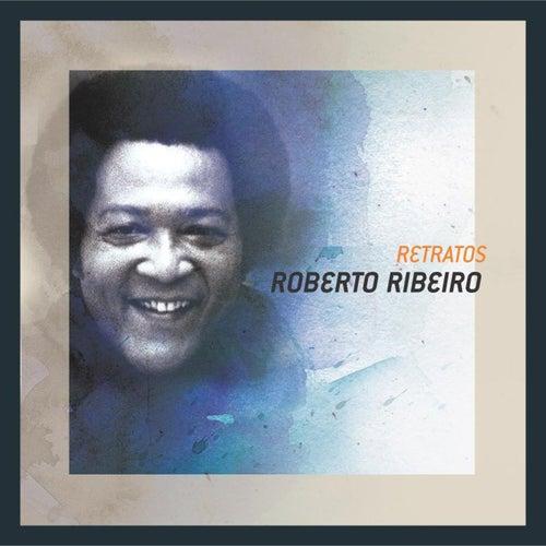 Retratos de Roberto Ribeiro