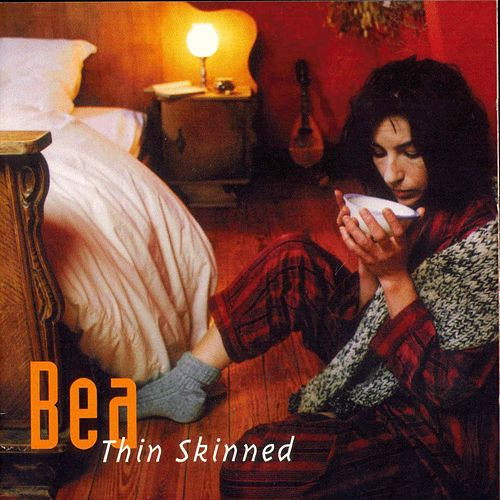 Thin Skinned de Bea