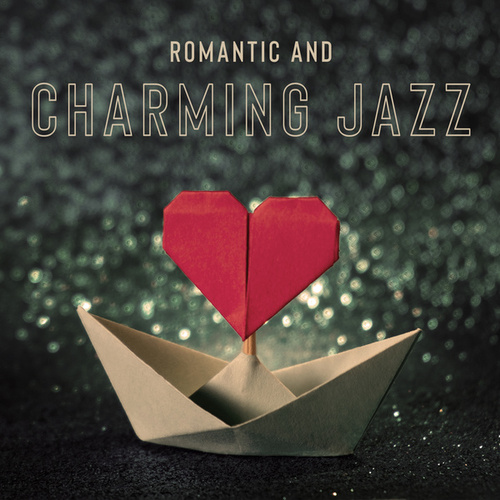 Romantic and Charming Jazz – Instrumental Music for Date with This Special Person de Acoustic Hits