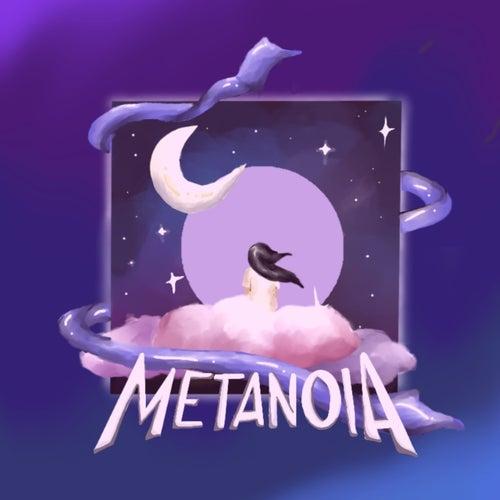 Metanoia de Dazed and Confused