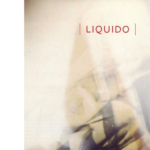 Liquido von Liquido