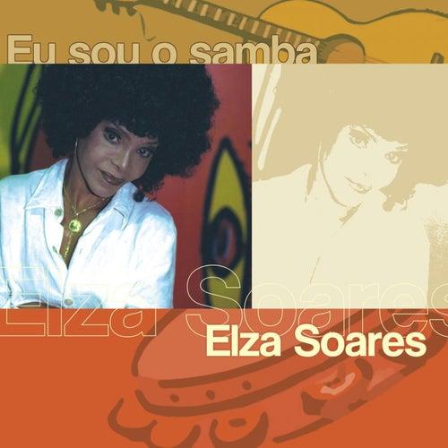 Eu Sou O Samba - Elza Soares de Elza Soares