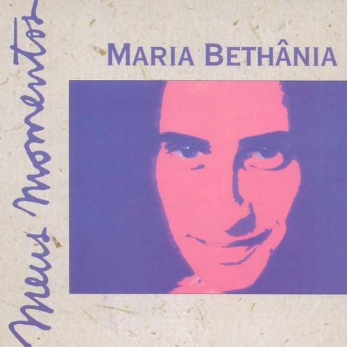 Meus Momentos von Maria Bethânia