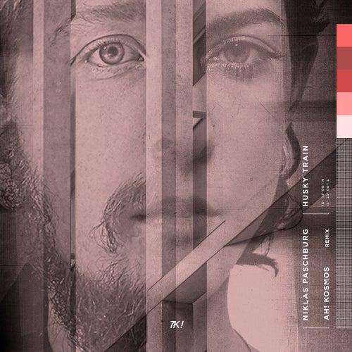Husky Train (Ah! Kosmos Remix) by Niklas Paschburg