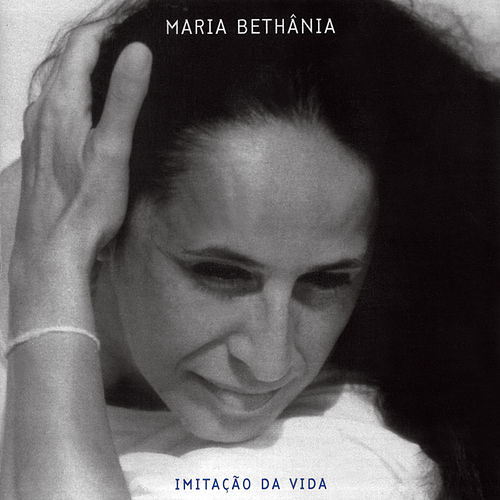 Imitação Da Vida von Maria Bethânia