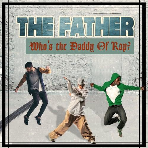The Father de Various Artists