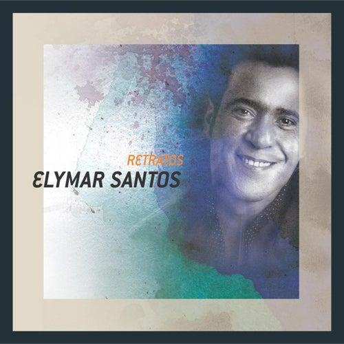 Retratos de Elymar Santos