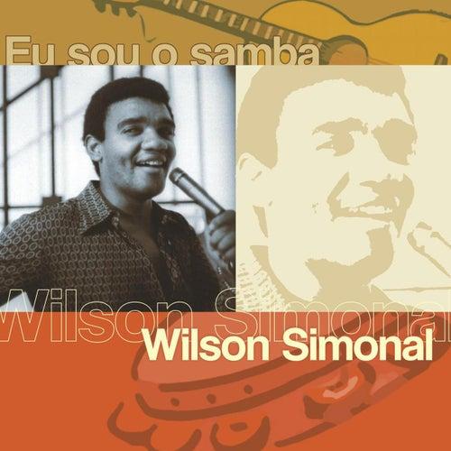 Eu Sou O Samba de Wilson Simonal