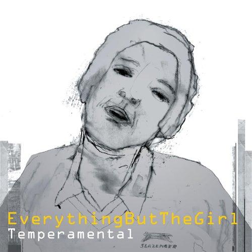 Temperamental de Everything But the Girl